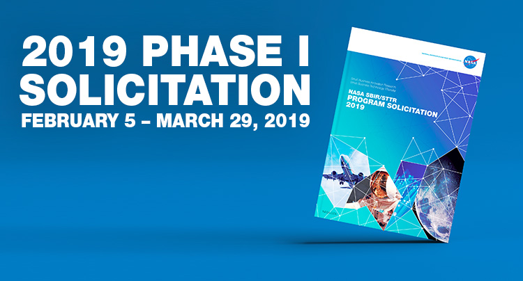 phase 1 announcement