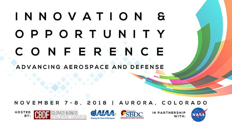 Innovation & Opportunity Conference