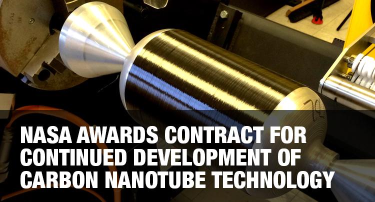 nanotubs